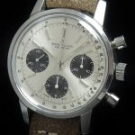 gm400 breitling top time 810 (5)