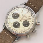 gm400 breitling top time 810 (8)