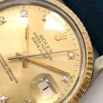 gm405 rolex datejust diamant (14)