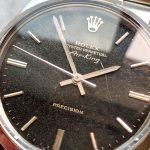 gm406 rolex air king precision (12)
