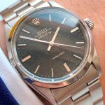 gm406 rolex air king precision (2)