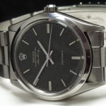 gm406 rolex air king precision (4)