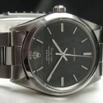 gm406 rolex air king precision (5)