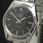 gm406 rolex air king precision (6)