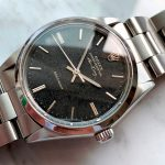 gm406 rolex air king precision (8)