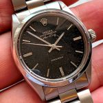 gm406 rolex air king precision (9)