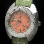 gm409 doxa orange (5)