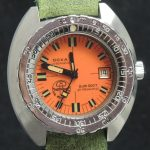 gm409 doxa orange (6)