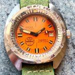 gm409 doxa orange (7)
