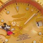 gm411 invicate mickey mouse (14)