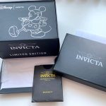 gm411 invicate mickey mouse (15)