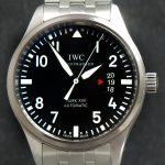 gm412 iwc mark (7)