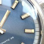 gm418 bwc blaues zb (7)