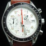 gm420 omega speed (8)