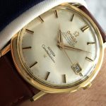 gm427 omega constellation meister (1)