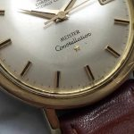 gm427 omega constellation meister (11)