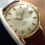 gm427 omega constellation meister (2)