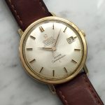 gm427 omega constellation meister (3)