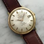 gm427 omega constellation meister (4)