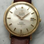 gm427 omega constellation meister (5)
