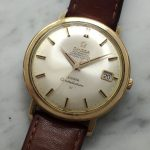 gm427 omega constellation meister (6)