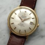 gm427 omega constellation meister (7)