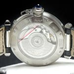 Cartier Pasha 150th Anniversary 1997 Full Set limited edition