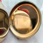 gm437 omega tasch 1 (2)