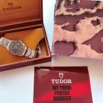 gm438 tudor day date (13)