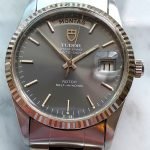 gm438 tudor day date (8)