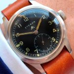 gm439 eterna ww2 (1)