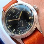 gm439 eterna ww2 (2)
