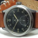 gm439 eterna ww2 (3)