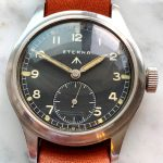 gm439 eterna ww2 (9)