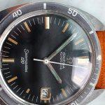 gm449 omega seamaster 120 2 (8)