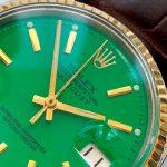 gm455 rolex datejust grünes zb (12)