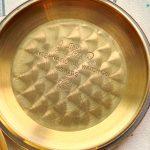 gm464 iwc ingenieur gold (14)