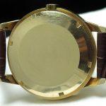 gm464 iwc ingenieur gold (7)