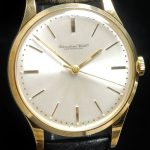 gm465 iwc gold (5)