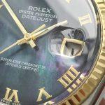 gm466 rolex date (10)