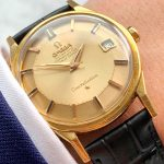 gm468 omega constellation gold 2 (1)