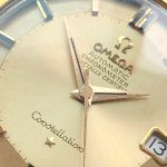 gm468 omega constellation gold 2 (10)