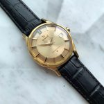 gm468 omega constellation gold 2 (4)
