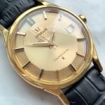 gm468 omega constellation gold 2 (5)