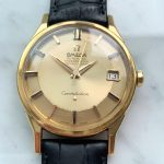 gm468 omega constellation gold 2 (6)