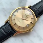gm468 omega constellation gold 2 (7)