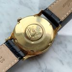 gm468 omega constellation gold 2 (9)