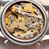 Rare Breitling Navitimer Chronomatic UAE Dial