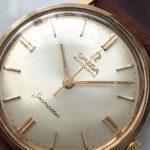 gm502 omega seamaster rotgold (13)