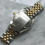 gm504 rolex stahl gold (8)